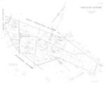 Book No. 145; T15-16S, R4-5E; MDM; Chualar Rancho Map – 1921-1922