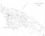 Book No. 145; T15-16S, R4-5E; MDM; Chualar Rancho Map – 1928-1929