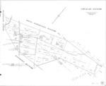 Book No. 145; T15-16S, R4-5E; MDM; Chualar Rancho Map – 1930-1933