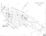 Book No. 145; T15-16S, R4-5E; MDM; Chualar Rancho Map – 1934-1936