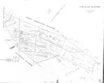 Book No. 145; T15-16S, R4-5E; MDM; Chualar Rancho Map – 1937-1939