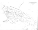 Book No. 145; T15-16S, R4-5E; MDM; Chualar Rancho Map – 1940-1943