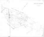 Book No. 145; T15-16S, R4-5E; MDM; Chualar Rancho Map – 1953-1957