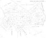 Book No. 149; T13S-14S, R4-6E; T15S, R4E; MDM; Cienega del Gabilan Rancho Map – 1921-1922
