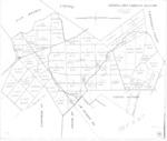 Book No. 149; T13S-14S, R4-6E; T15S, R4E; MDM; Cienega del Gabilan Rancho Map – 1925-1927