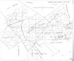 Book No. 149; T13S-14S, R4-6E; T15S, R4E; MDM; Cienega del Gabilan Rancho Map – 1940-1943