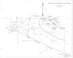 Book No. 151; T16S, R2E; MDM; Corral de Tierra Rancho Map – 1940-1943
