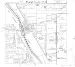 Book No. 237; T21-22S, R9-10E; MDM; San Bernardo (Soberanes) Rancho Map – 1915-1918