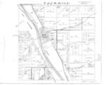 Book No. 237; TT21-22S, R9-10E; MDM; San Bernardo (Soberanes) Rancho Map – 1925-1927