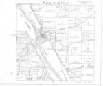 Book No. 237; TT21-22S, R9-10E; MDM; San Bernardo (Soberanes) Rancho Map – 1928-1929