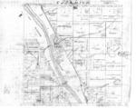 Book No. 237; TT21-22S, R9-10E; MDM; San Bernardo (Soberanes) Rancho Map – 1937-1939