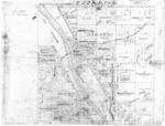 Book No. 237; TT21-22S, R9-10E; MDM; San Bernardo (Soberanes) Rancho Map – 1940-1943