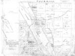 Book No. 237; TT21-22S, R9-10E; MDM; San Bernardo (Soberanes) Rancho Map – 1944-1952