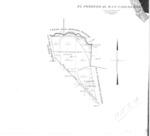 Book No. 157; T16-17S, R1E; MDM; El Potrero de San Carlos Rancho Map – 1915-1918