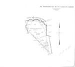 Book No. 157; T16-17S, R1E; MDM; El Potrero de San Carlos Rancho Map – 1919-1920