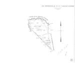 Book No. 157; T16-17S, R1E; MDM; El Potrero de San Carlos Rancho Map – 1928-1929