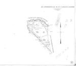 Book No. 157; T16-17S, R1E; MDM; El Potrero de San Carlos Rancho Map – 1930-1933