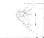Book No. 157; T16-17S, R1E; MDM; El Potrero de San Carlos Rancho Map – 1940-1943