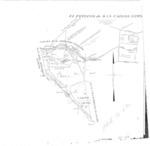 Book No. 157; T16-17S, R1E; MDM; El Potrero de San Carlos Rancho Map – 1944-1952