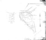 Book No. 157; T16-17S, R1E; MDM; El Potrero de San Carlos Rancho Map – 1953-1957