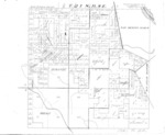 Book No. 421; Township 21S, Range 08E, Map – 1921-1922