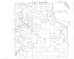 Book No. 421; Township 21S, Range 08E, Map – 1928-1929
