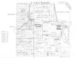 Book No. 421; Township 21S, Range 08E, Map – 1940-1943