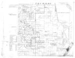 Book No. 421; Township 21S, Range 08E, Map – 1944-1952