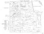Book No. 421; Township 21S, Range 08E, Map – 1953-1957.