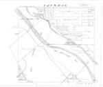 Book No. 421; Township 21S, Range 09E, Map – 1930-1933