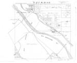 Book No. 421; Township 21S, Range 09E, Map – 1937-1939