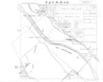 Book No. 421; Township 21S, Range 09E, Map – 1940-1943