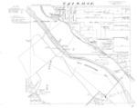 Book No. 421; Township 21S, Range 09E, Map – 1953-1957