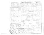 Book No. 421; Township 21S, Range 10E, Map – 1919-1920
