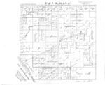 Book No. 421; Township 21S, Range 10E, Map – 1921-1922
