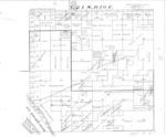 Book No. 421; Township 21S, Range 10E, Map – 1925-1927