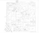 Book No. 421; Township 21S, Range 10E, Map – 1928-1929