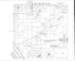 Book No. 421; Township 21S Range 10E, Map – 1930-1933