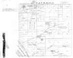 Book No. 421; Township 21S, Range 10E, Map – 1937-1939