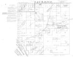 Book No. 421; Township 21S, Range 10E, Map – 1953-1957