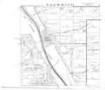 Book No. 422; Township 22S, Range 10E, Map – 1919-1920