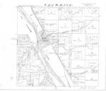 Book No. 422; Township 22S, Range 10E, Map – 1928-1929
