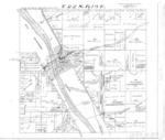 Book No. 422; Township 22S, Range 10E, Map – 1930-1933