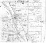 Book No. 422; Township 22S, Range 10E, Map – 1937-1939