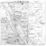 Book No. 422; Township 22S, Range 10E, Map – 1940-1943