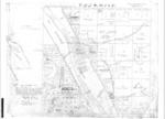 Book No. 422; Township 22S, Range 10E, Map – 1944-1952