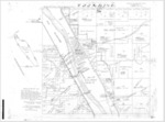 Book No. 422; Township 22S, Range 10E, Map – 1953-1957