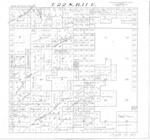 Book No. 422; Township 22S, Range 11E, Map – 1928-1929