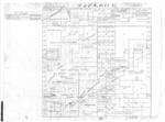 Book No. 422; Township 22S, Range 11E, Map – 1937-1939