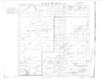 Book No. 422; Township 22S, Range 11E, Map – 1944-1952